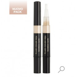 Fluid Covert Pen ~ Corrector fluido