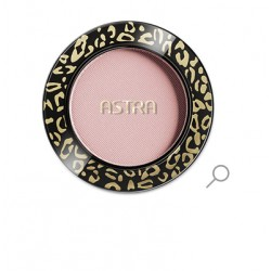 MY EYESHADOW ~ Gold Animalier