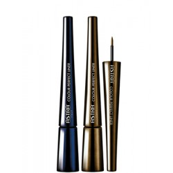COLOUR PERFECT LINER ~ EYE LINER